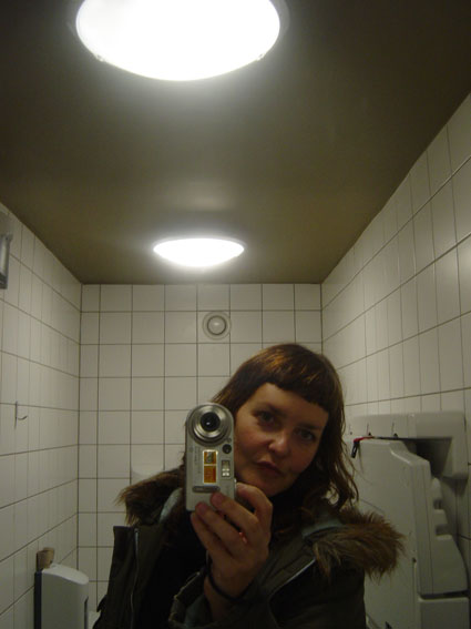 "<p><span style=""font-size: 8pt; color: #808080;"">Starbucks coffee. Hamburgo. Noviembre 2006.</span></p>"