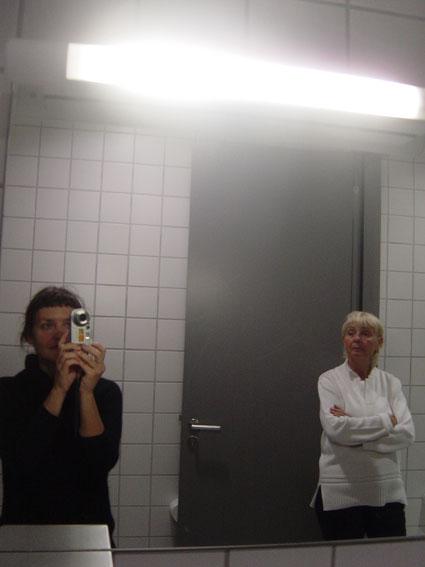 """<p><span style=""""font-size: 8pt; color: #808080;"""">Kunsthalle. Hamburgo. Noviembre 2006.</span></p>"""