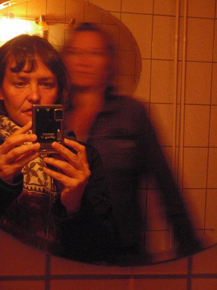 """<p><span style=""""color: #808080; font-size: 8pt;"""">Bar. Hamburgo. Septiembre 2009.</span></p>"""