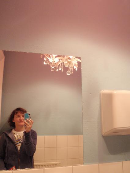 """<p><span style=""""color: #808080; font-size: 8pt;"""">Café. Hamburgo. Septiembre 2009.</span></p>"""