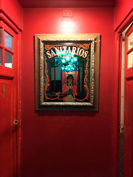 """<p><span style=""""font-size: 8pt; color: #999999;"""">Restaurante. Buenos Aires. 2017.</span></p>"""