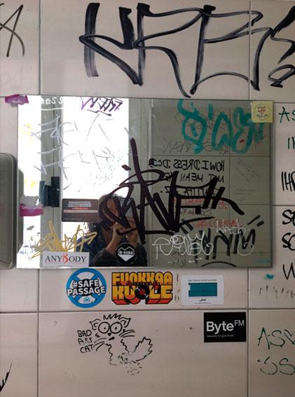 "<p><span style=""font-size: 8pt; color: #999999;"">Bar. Hamburgo. 2018."