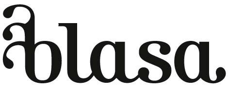 blasa.org